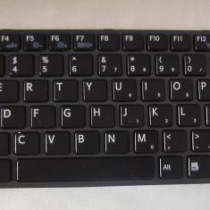 TASTATURA Laptop Sony Vaio VPC-YA VPC-YB series, Noua - 9Z.N5USW.201