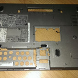 Bottomcase Dell Latitude D630