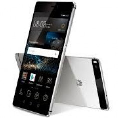 Decodare Huawei P8 MAX P8 P8 LITE PE LOC - Decodare telefon, Garantie