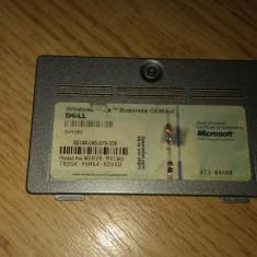 Capac memorii Dell Latitude D630 D620