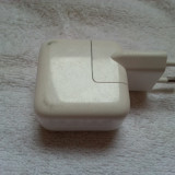 Incarcator / Alimentator Apple A1401 ( 5.2 V , 2.4 A )