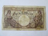 2000 LEI 1941