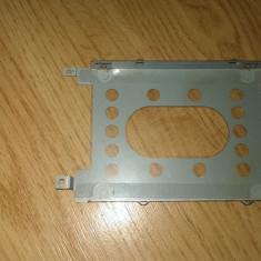Caddy Hard Disk Acer Aspire One D255 PAV70