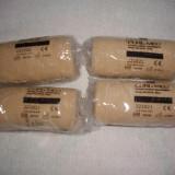 Fasa elastica/bandaj Curi Med, NOUA