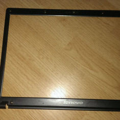 Rama display Lenovo N500