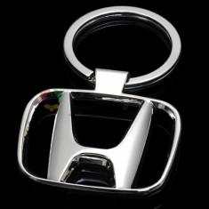 Breloc metalic Honda - Breloc Auto