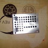 Caddy  hard disk Toshiba Satellite L305 L305D L355 L355D L350D  - 6053b0347501