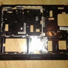 Bottomcase Asus K50AB K50 K60 - Carcasa laptop