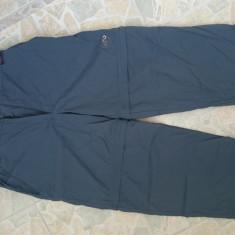 Pantaloni barbatesti MAMMUT marimea 44 - Imbracaminte outdoor Mammut, Marime: L