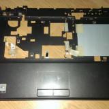 Palmrest + touchpad Lenovo N500
