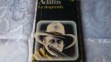 Clifton Adams - Le Desperado - in franceza