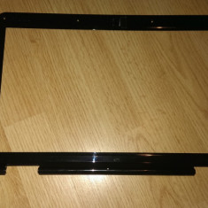 Rama display Asus K50AB K50 K60