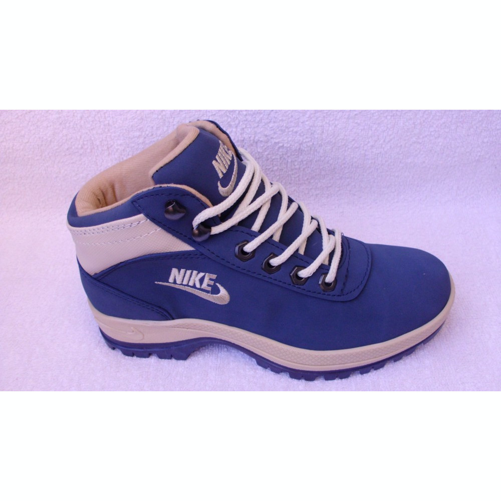 Bocanci Nike Mandara Ghete Nike Marimi 36 71fbc485399d
