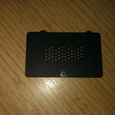 Capac wireless Lenovo N500