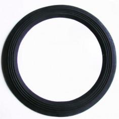 """Membrana Difuzor Panza 15"""" (37, 5 cm) pentru difuzoare Profesionale"""