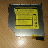 Unitate optica MacBook Pro 15'' A1121 A1150