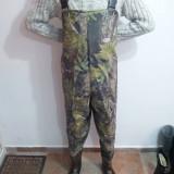 Combinezon nilide - 180 lei - Imbracaminte Vanatoare, Marime: L, Barbati