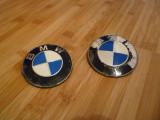 Emblema logo ornament capac carcasa BMW !