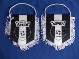 LOT 2 FANIOANE *  FOTBAL CLUB  ASTRA PLOIESTI