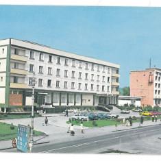 7003 - Romania ( 114 ) - Prahova, CAMPINA - postcard - unused, Necirculata, Printata