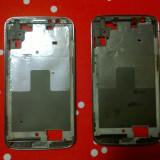 Frame/ Rama LCD Smartphone Samsung Galaxy Mega S3 I9200 series!