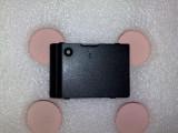 Capac wireless Compaq 610
