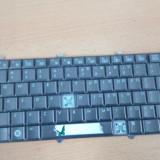 Tastatura Hp DV5 A103 - Tastatura laptop