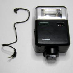 Blitz Bauer E228 AB (1133)