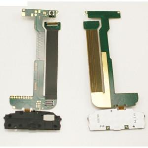 Banda flex Nokia N95 8GB Orig China