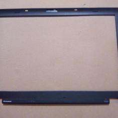 Rama display IBM LENOVO THINKPAD T410 - Carcasa laptop