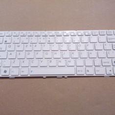 Tastatura ASUS EEE PC 1000HE - Tastatura laptop