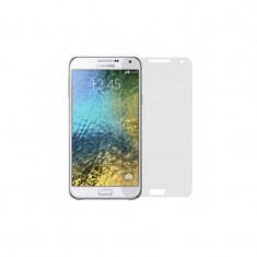 Folie Protectie Sticla Samsung Galaxy E7 Tempered Glass