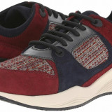 Pantofi sport Geox Omaya