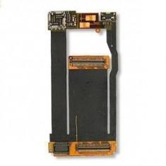 Banda flex Nokia 6280 / 6288 Orig Swap