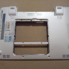 Bottom case ASUS EEE PC 1000HE - Carcasa laptop