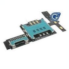Banda Flex Cititor Sim/Card Samsung Xcover 2 S7710 Original