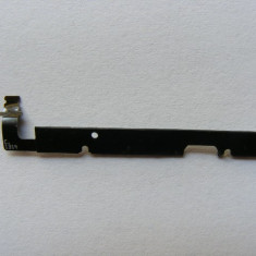 Banda Flex Power on - off Huawei Ascend G510 Orig Swap