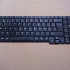 Tastatura PACKARD BELL ALP-AJAX A Netestata - Tastatura laptop