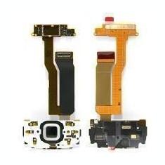 Banda Flex Nokia N85 Original SWAP