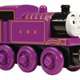 Locomotiva Ryan, colectia Thomas si prietenii sai, Fisher Price