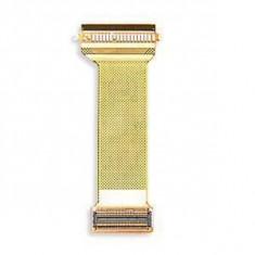 Banda flex Samsung D880 Cal.A