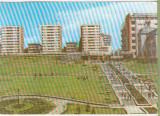 Bnk cp Slatina - Piata centrala - circulata, Printata