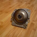 Pinion pompa ulei Audi A6 !