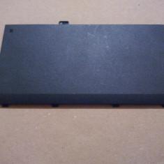 Capac spate HDD COMPAQ CQ58 - Carcasa laptop