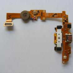 Banda Flex Home LG L5-2 E460 Original