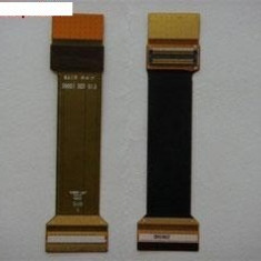 Banda flex Samsung D900i Orig China