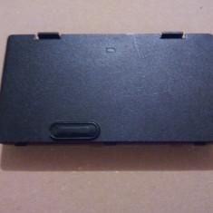 Baterie / Acumulator PACKARD BELL ALP-AJAX A netestata - Baterie laptop Packard Bell, 6 celule, 4400 mAh