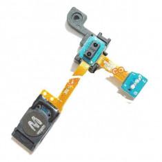 Banda Flex Casca cu senzor de proximitate Samsung I8550/I8552 Orig swap