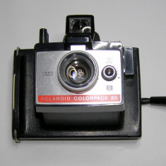 Polaroid colorpack 80(1173)