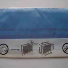Laveta textila tv/monitor, 18x18 cm, 2 buc. la 10 ron